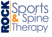 Rock Sports and Spine Therapy