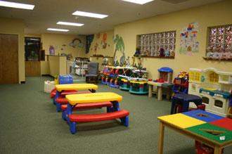 nursery 0607 1