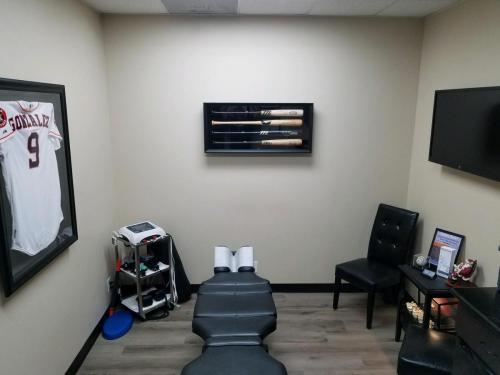 Rock Clinic3